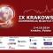 IX Krakowska Konferencja Młodych Uczonych