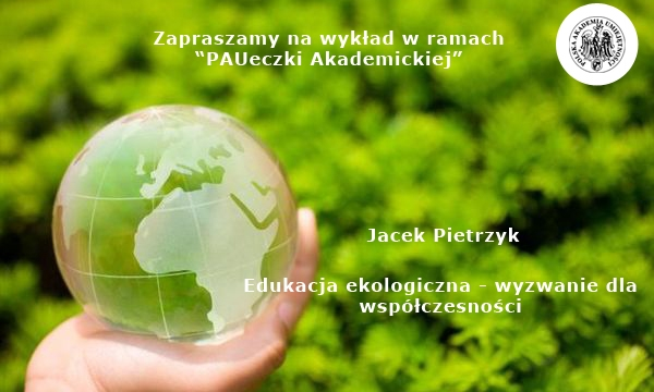 PAUeczka Akademicka